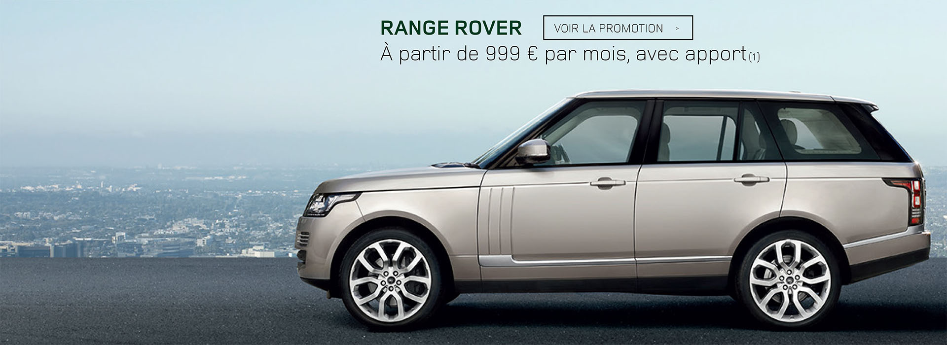 land rover strasbourg vente voiture neuve vehicule occasion. Black Bedroom Furniture Sets. Home Design Ideas