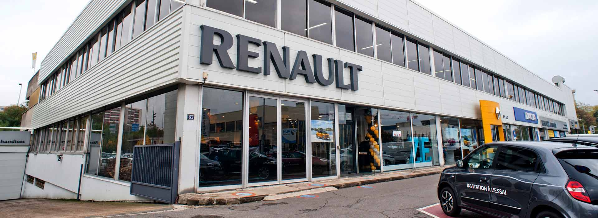 renault creteil concessionnaire garage val de marne 94. Black Bedroom Furniture Sets. Home Design Ideas