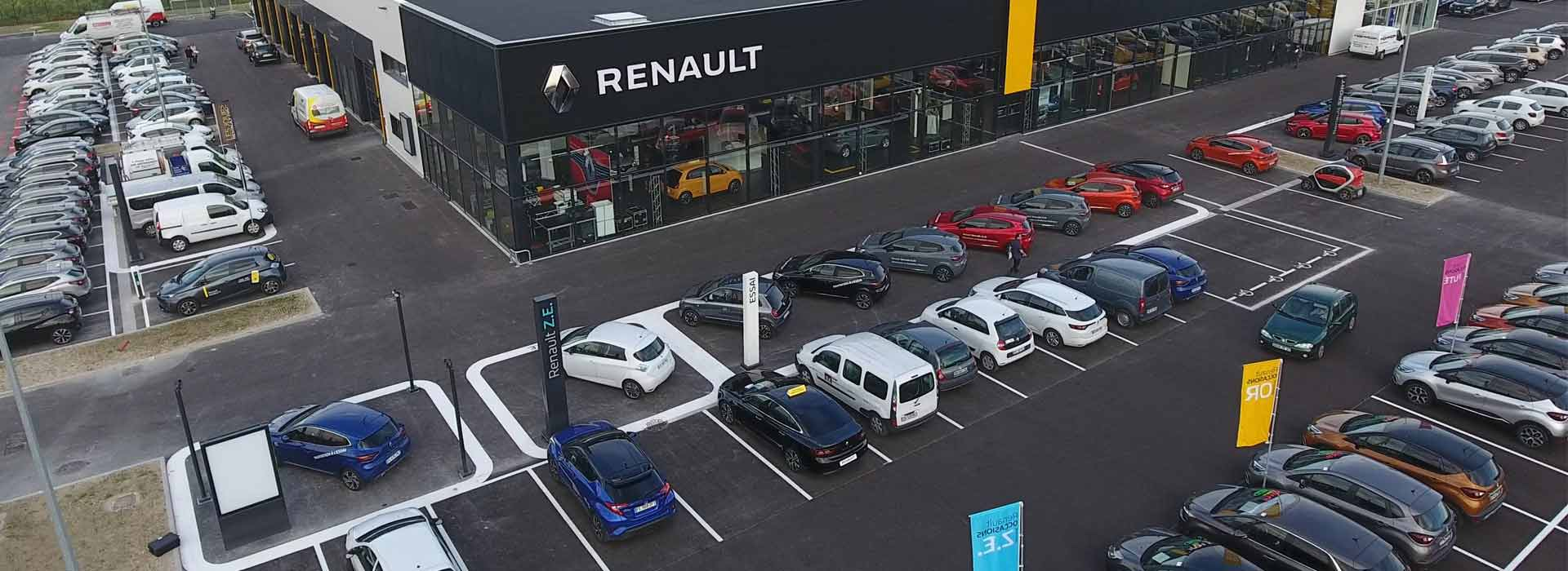 renault reims concessionnaire garage marne 51. Black Bedroom Furniture Sets. Home Design Ideas