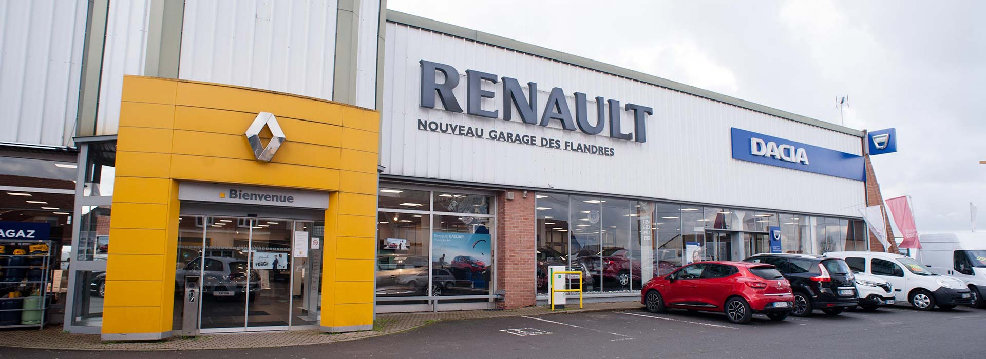 renault dunkerque concessionnaire garage nord 59. Black Bedroom Furniture Sets. Home Design Ideas
