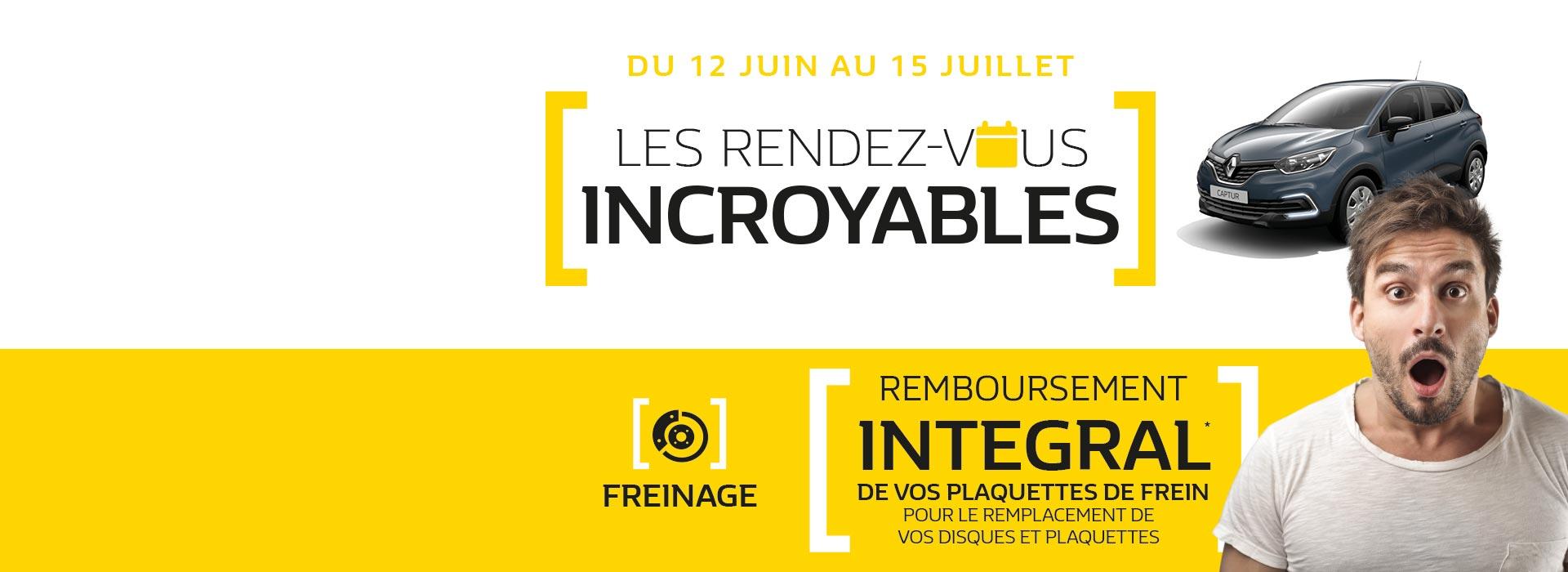 Renault meaux concessionnaire garage seine et marne 77 for Rendez vous garage citroen