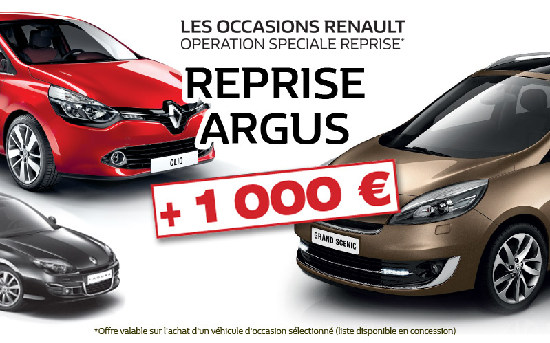 Renault metz concessionnaire garage moselle 57 for Garage renault marly 59770