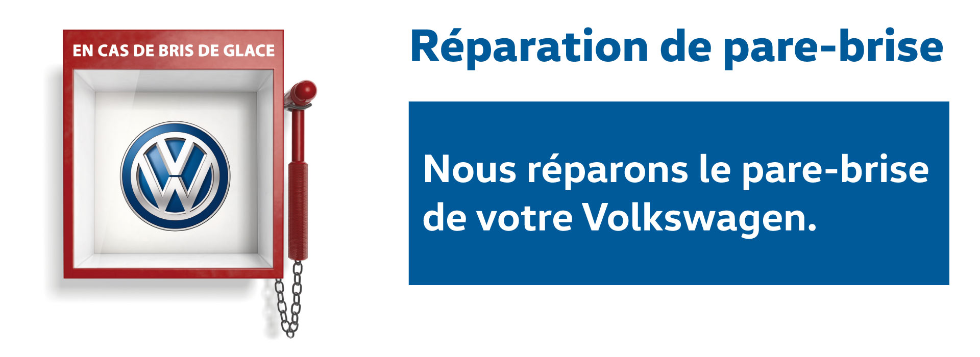 Volkswagen chateaubriant concessionnaire garage for Garage renault alma rennes horaires