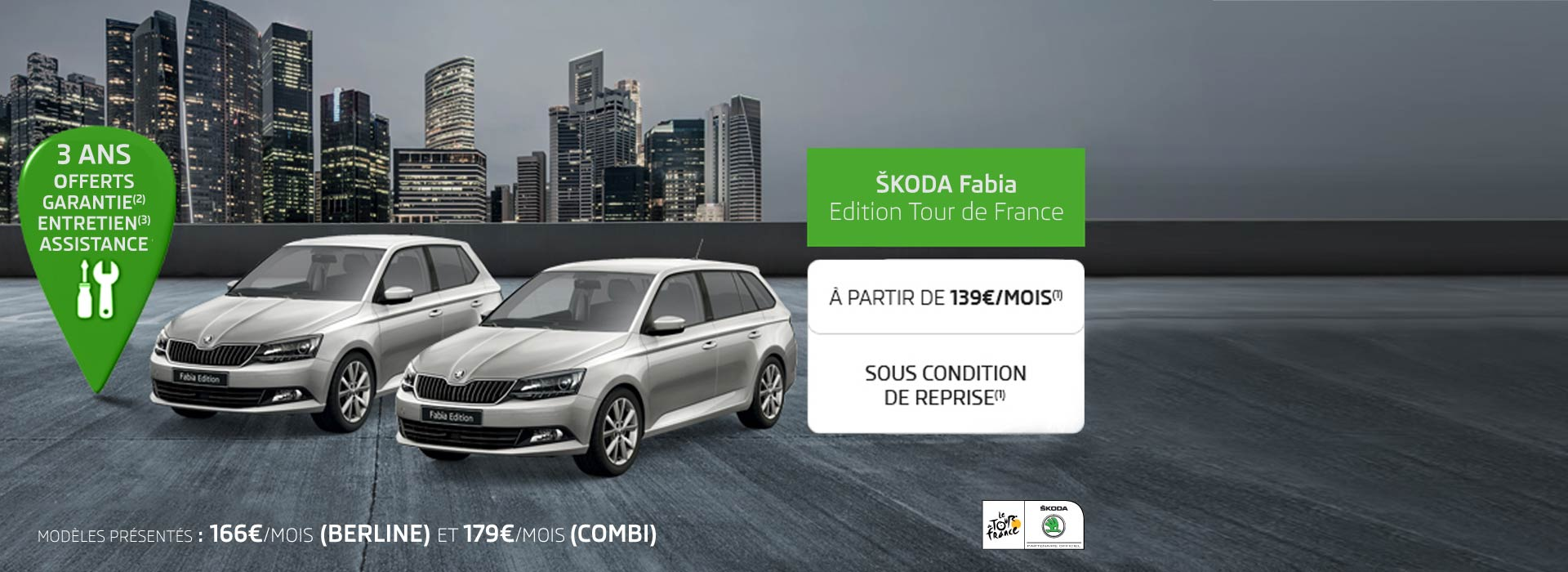 nantes votre concessionnaire voitures neuves et occasion pi ces atelier et services skoda. Black Bedroom Furniture Sets. Home Design Ideas