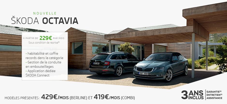 skoda rennes concessionnaire garage ille et vilaine 35. Black Bedroom Furniture Sets. Home Design Ideas