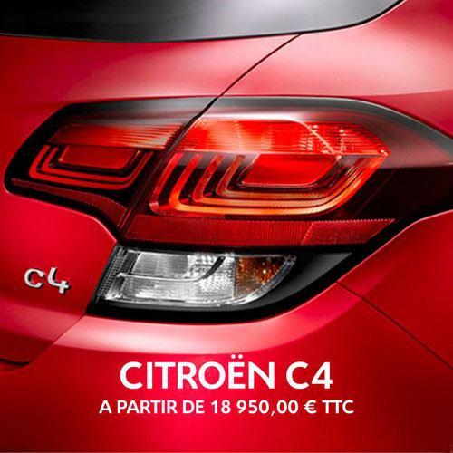 Citroen civray concessionnaire garage vienne 86 - Numero de telephone garage citroen ...
