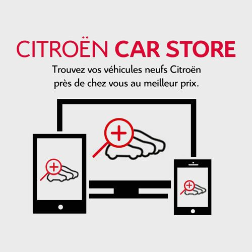 citroen poitiers concessionnaire garage vienne 86. Black Bedroom Furniture Sets. Home Design Ideas
