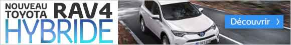 Toyota besancon vente voiture neuve vehicule occasion for Garage peugeot forbach
