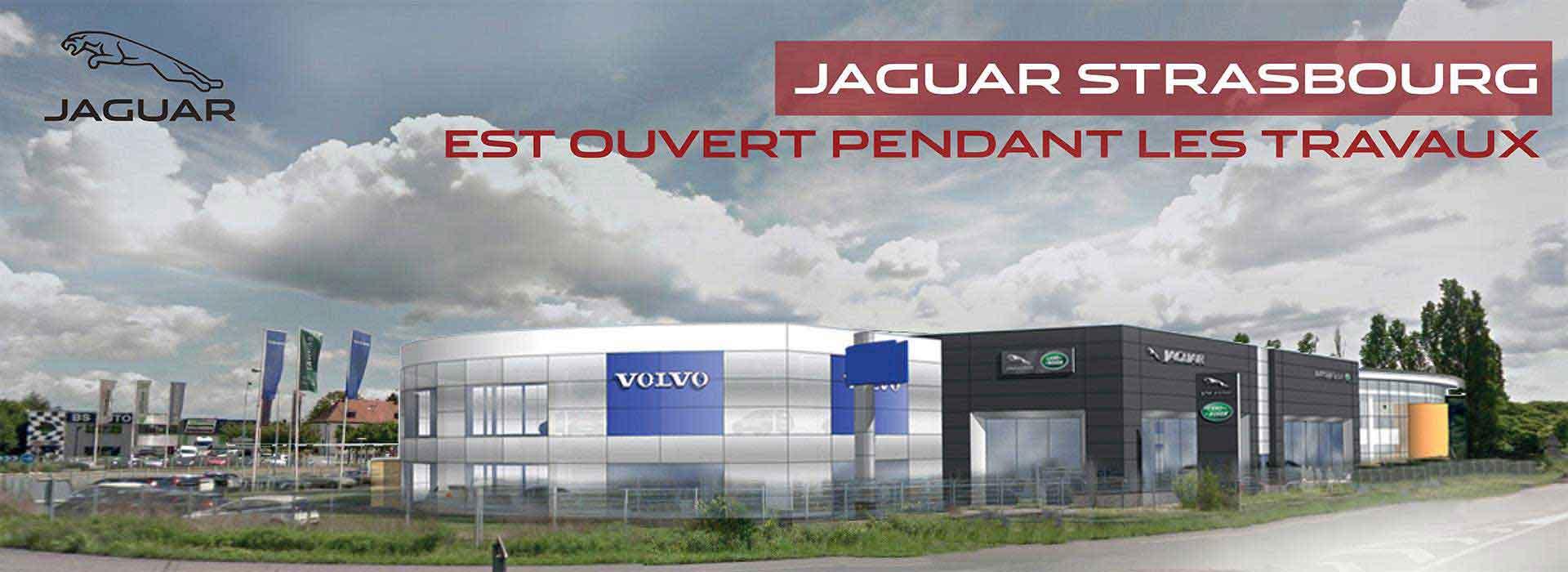 promo jaguar