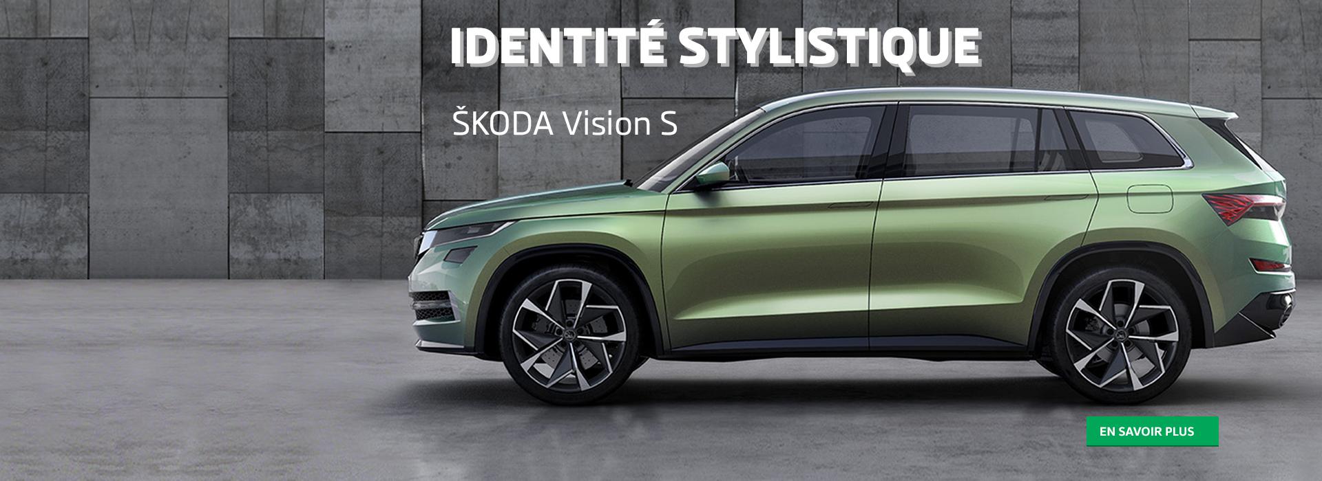 Skoda maisons alfort votre concessionnaire voitures for Audi zanetti maison alfort
