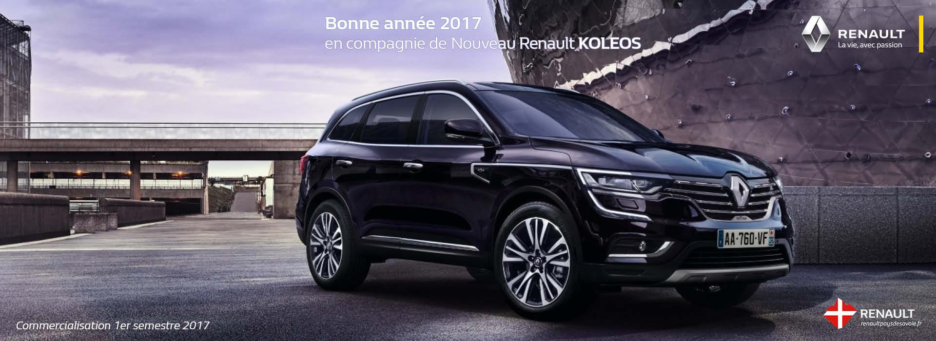 Renault albertville concessionnaire garage savoie 73 for Garage nissan albertville