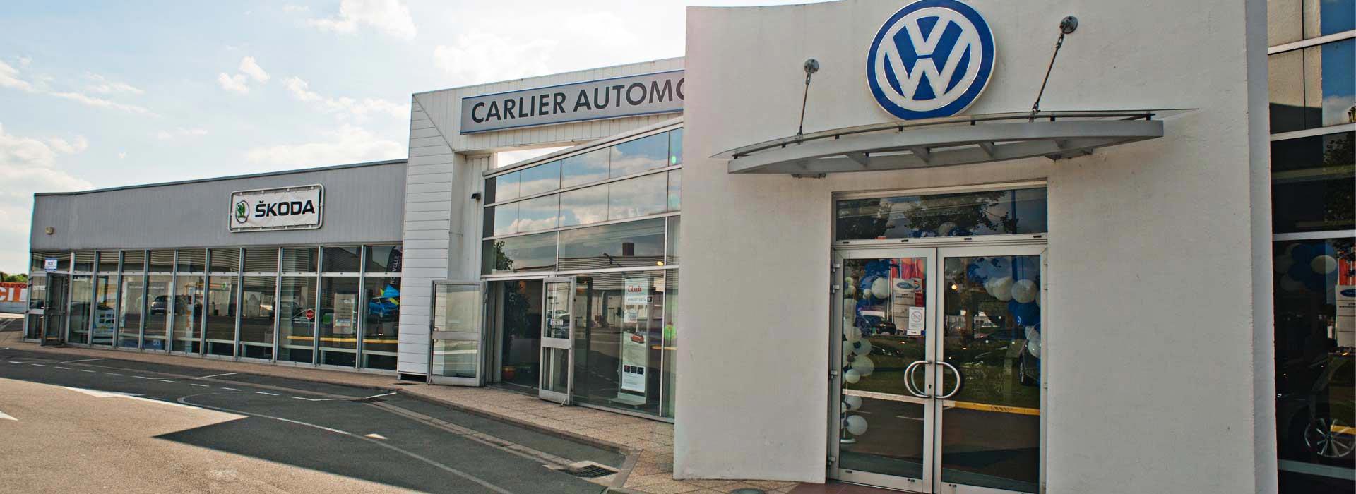 Volkswagen douai concessionnaire garage nord 59 for Garage volkswagen le landreau