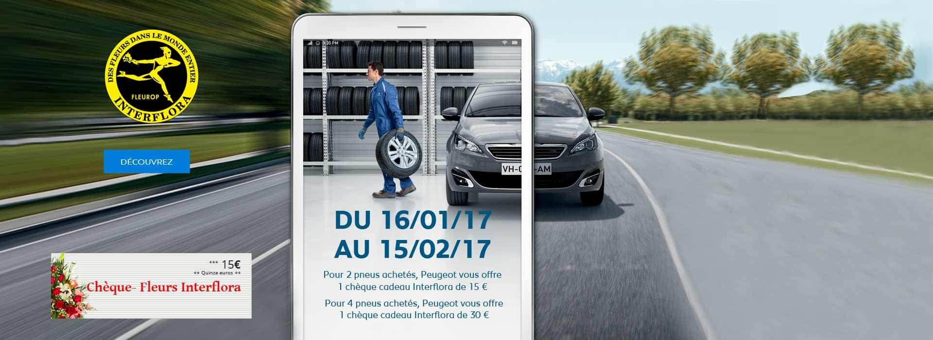 Peugeot urrugne concessionnaire garage pyr n es for Garage peugeot urrugne