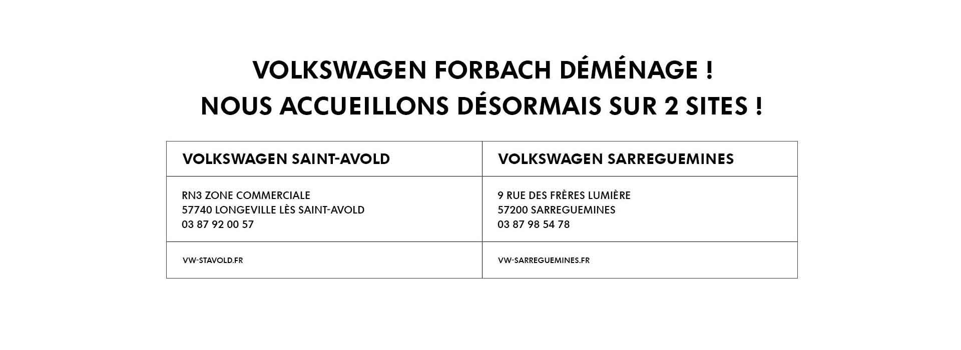 forbach votre concessionnaire voitures neuves et occasion pi ces atelier et services. Black Bedroom Furniture Sets. Home Design Ideas