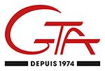 Groupe GTA - Toyota & Lexus