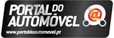 Portal do Automóvel logo