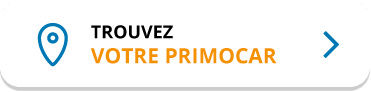Adresses Primocar