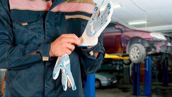 Services garage poitiers m canique carrosserie gravage for Garage ranger poitiers horaires