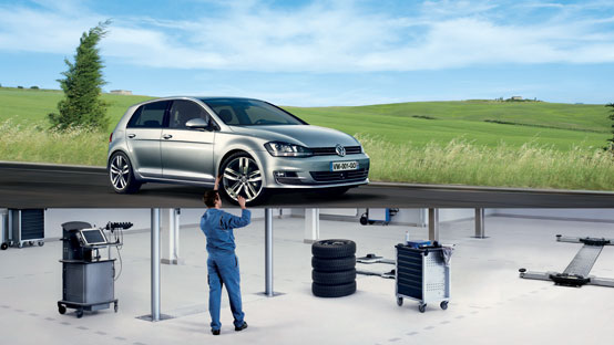 Services garage rennes m canique carrosserie gravage for Garage volkswagen rennes occasion