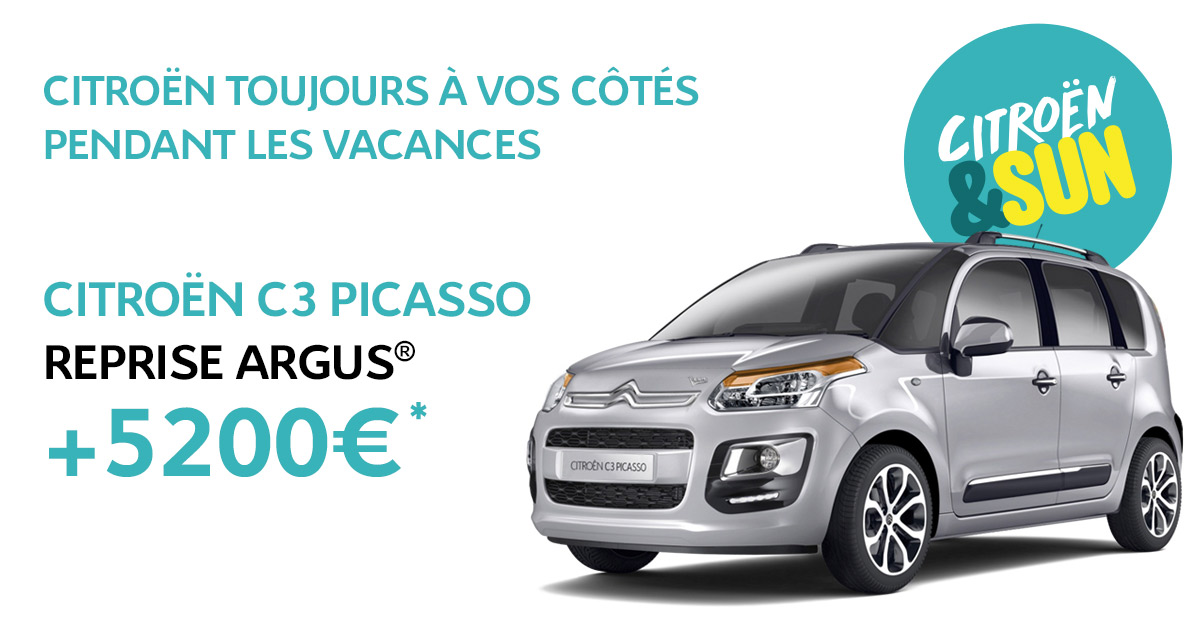 promotion voiture citroen neuve bourg en bresse. Black Bedroom Furniture Sets. Home Design Ideas