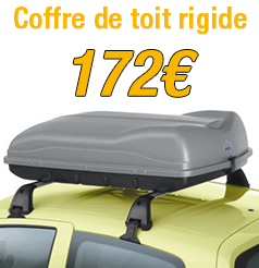 renault chartres transport bagages promotions chez votre concessionnaire renault chartres. Black Bedroom Furniture Sets. Home Design Ideas