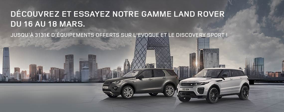 promotion voiture land rover neuve fontainebleau. Black Bedroom Furniture Sets. Home Design Ideas