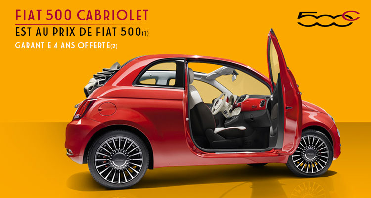 fiat 500 boite automatique neuve fiat 500 boite automatique neuve mitula auto fiat 500. Black Bedroom Furniture Sets. Home Design Ideas