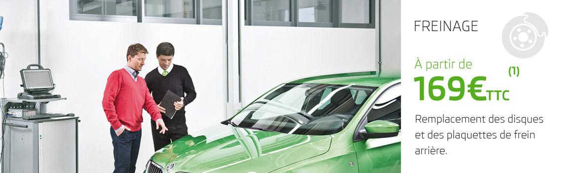 promotion entretien voiture douai carrosserie vidange r vision contr le technique. Black Bedroom Furniture Sets. Home Design Ideas