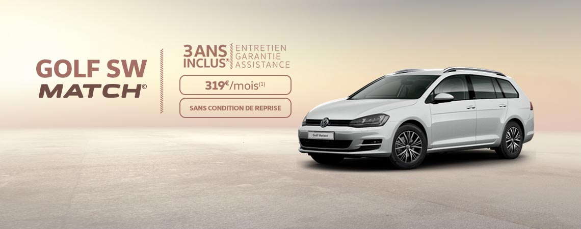 promotions v hicules neufs promotions chez votre concessionnaire volkswagen amiens. Black Bedroom Furniture Sets. Home Design Ideas