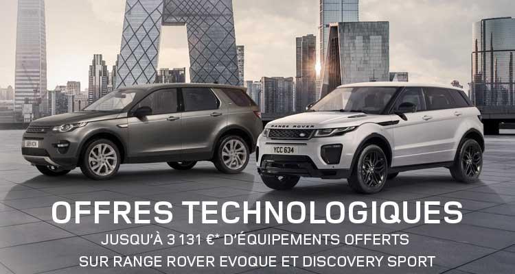 promotion land rover neuve land rover metz. Black Bedroom Furniture Sets. Home Design Ideas