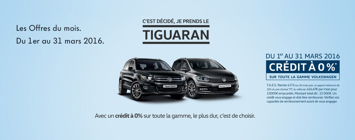 promotions v hicules neufs promotions chez votre concessionnaire volkswagen rennes. Black Bedroom Furniture Sets. Home Design Ideas