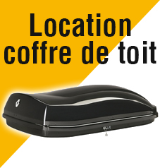 transport bagages promotions chez votre concessionnaire renault maintenon. Black Bedroom Furniture Sets. Home Design Ideas