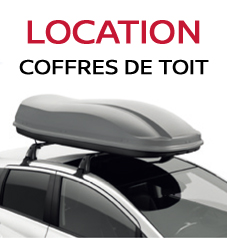 promotions chez votre concessionnaire nissan chartres. Black Bedroom Furniture Sets. Home Design Ideas