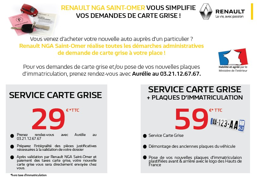 promotion voiture renault neuve st omer. Black Bedroom Furniture Sets. Home Design Ideas