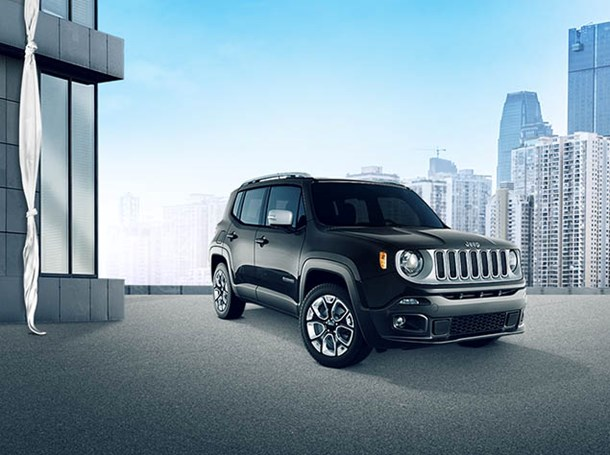 Jeep coupons online