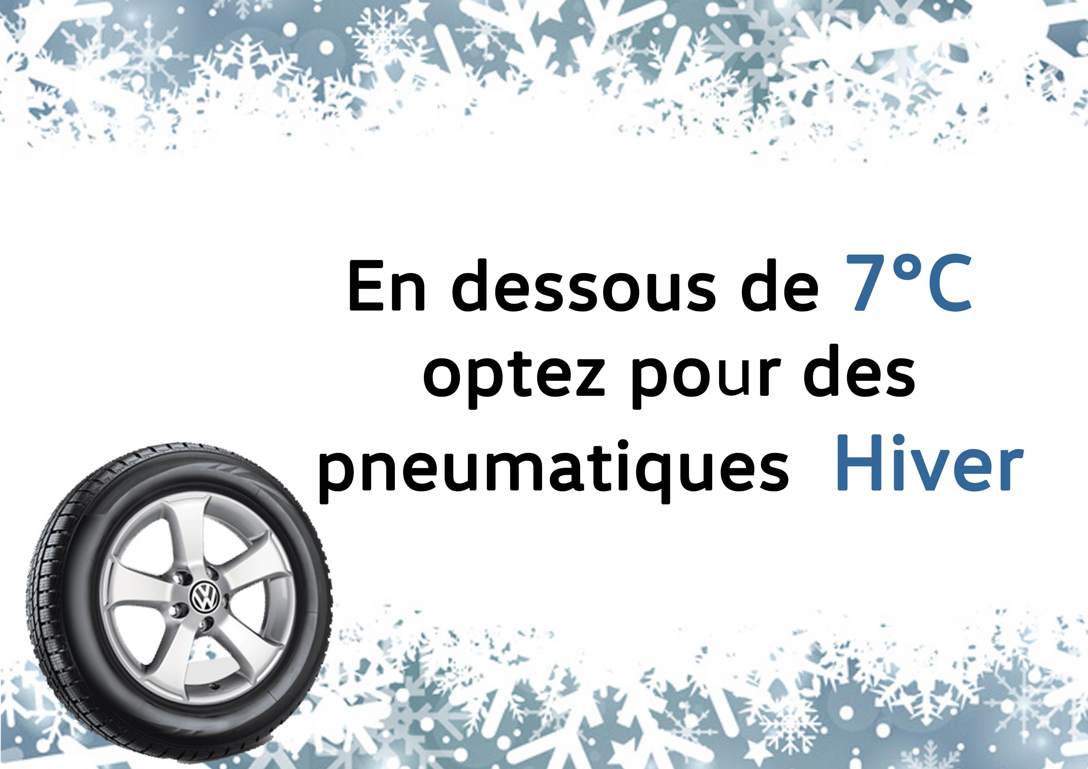 roues hiver promotions chez votre concessionnaire volkswagen rennes. Black Bedroom Furniture Sets. Home Design Ideas