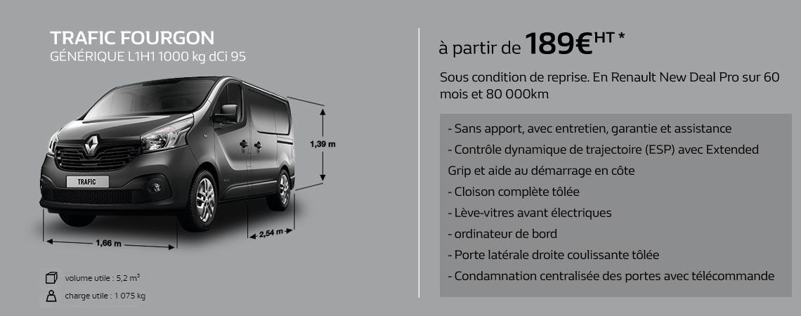 promotion v hicule utilitaire et de soci t renault troyes. Black Bedroom Furniture Sets. Home Design Ideas