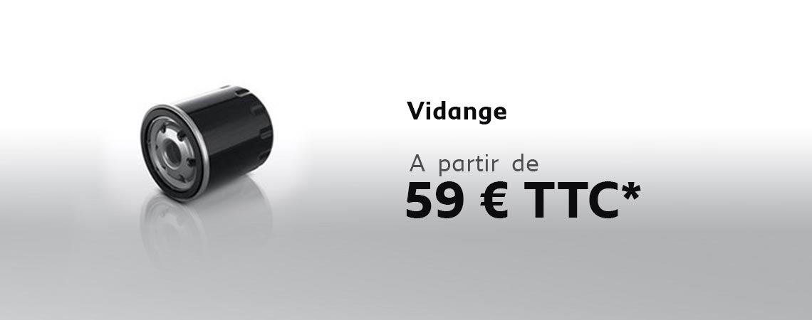 nos forfaits promotions chez votre concessionnaire peugeot coulommiers. Black Bedroom Furniture Sets. Home Design Ideas
