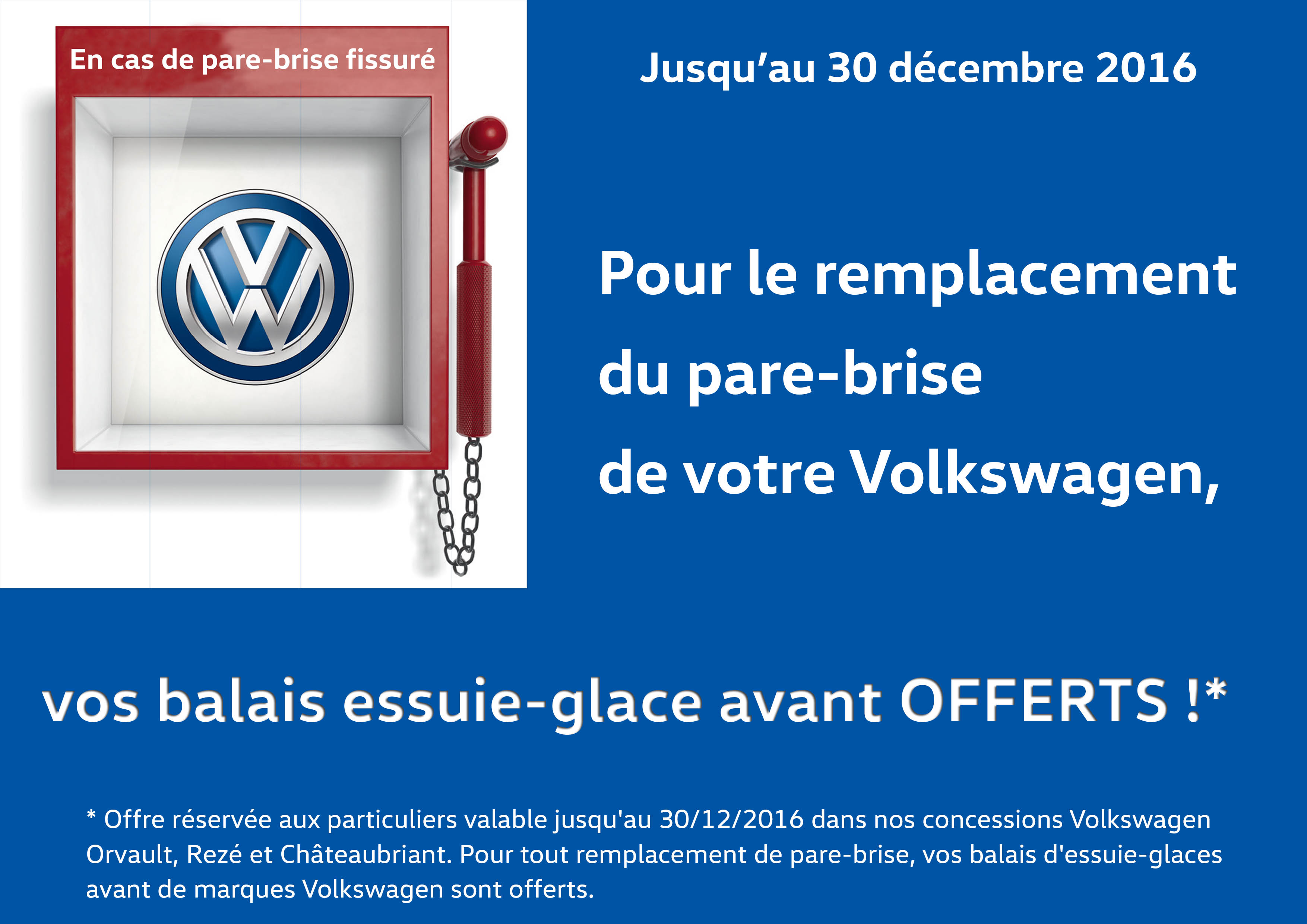 promotions apr s vente promotions chez votre concessionnaire volkswagen nantes. Black Bedroom Furniture Sets. Home Design Ideas