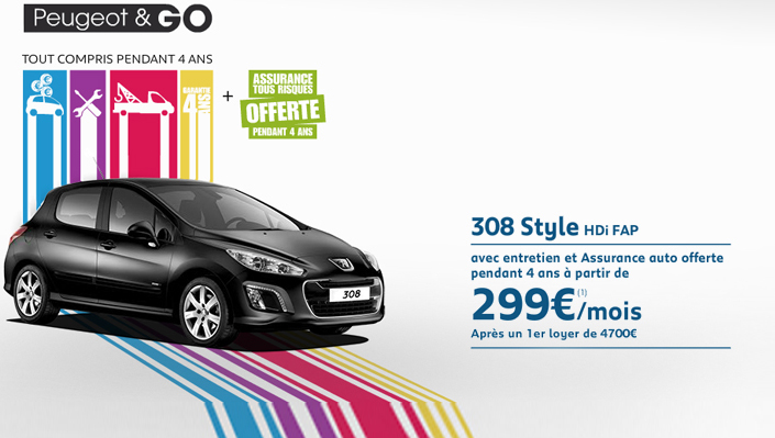peugeot and go 308 avec peugeot brie comte robert peugeot brie comte robert. Black Bedroom Furniture Sets. Home Design Ideas
