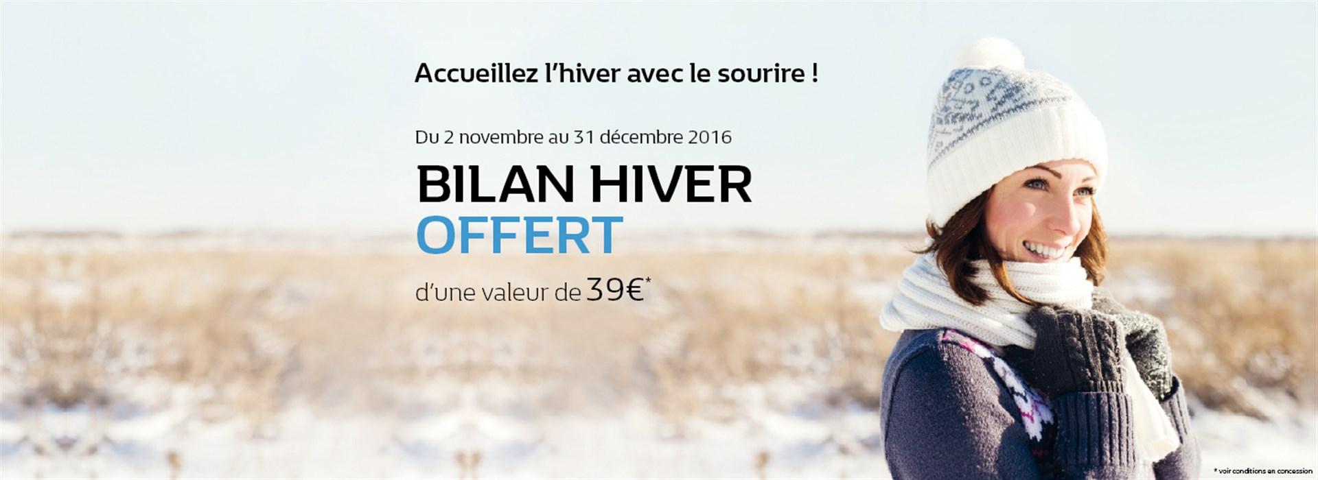 bilan hiver offert renault saint jean de maurienne. Black Bedroom Furniture Sets. Home Design Ideas