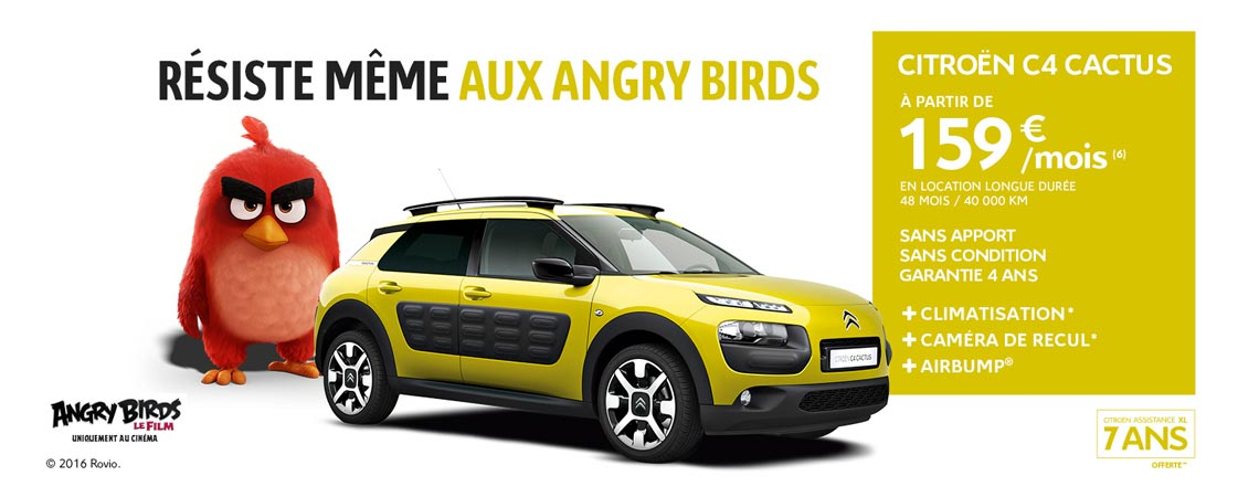 citroen c4 cactus citro n montmorillon. Black Bedroom Furniture Sets. Home Design Ideas