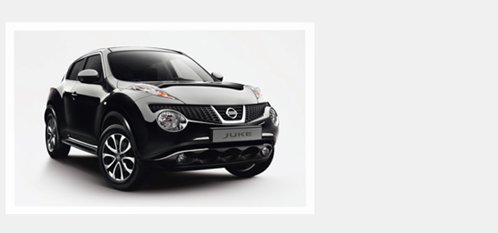 juke ultimate edition offre de mars nissan chateaudun. Black Bedroom Furniture Sets. Home Design Ideas