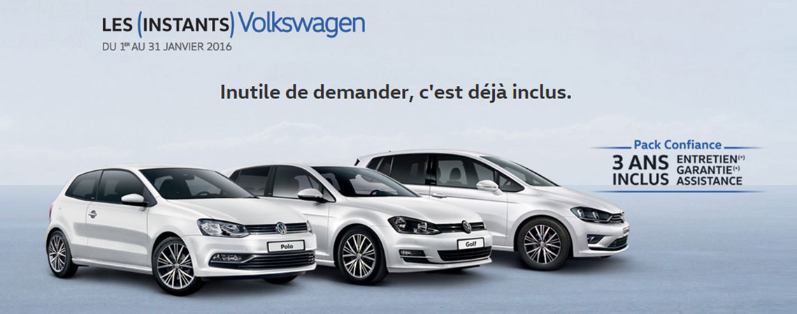 les instants volkswagen volkswagen nancy. Black Bedroom Furniture Sets. Home Design Ideas