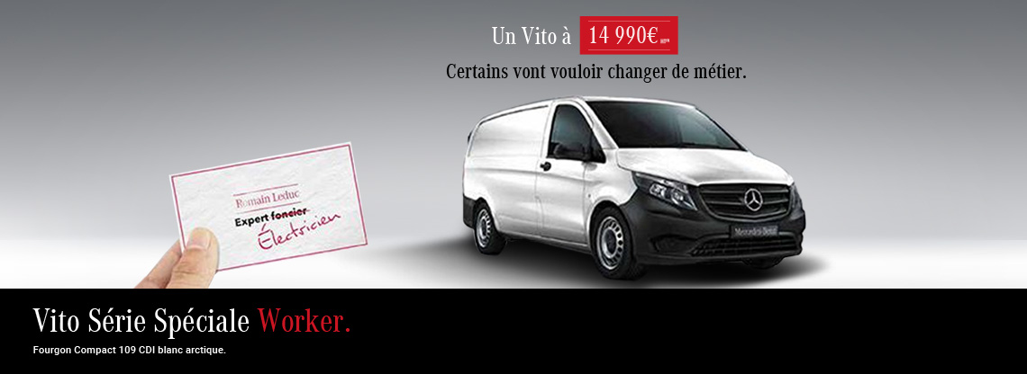 promotion voiture mercedes benz neuve amiens. Black Bedroom Furniture Sets. Home Design Ideas