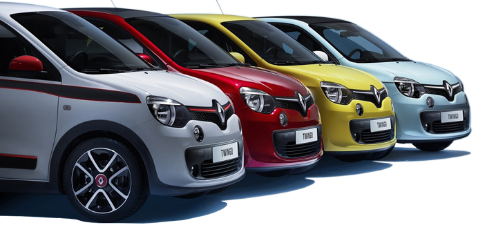 nouvelle renault twingo renault chateaudun. Black Bedroom Furniture Sets. Home Design Ideas