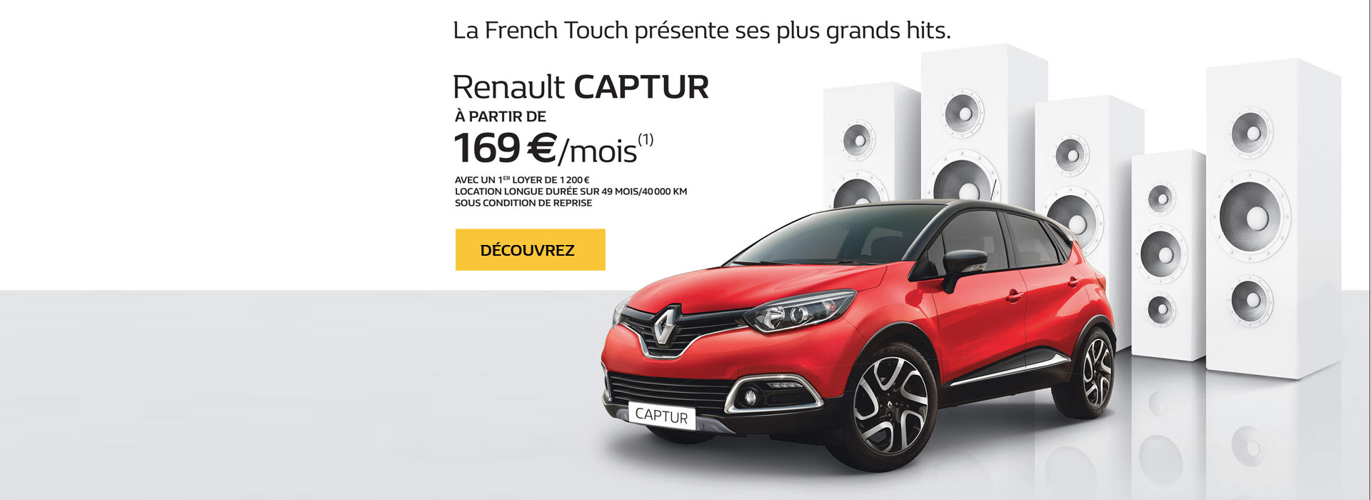 renault captur renault annemasse. Black Bedroom Furniture Sets. Home Design Ideas