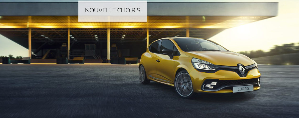 renault clio rs renault troyes. Black Bedroom Furniture Sets. Home Design Ideas