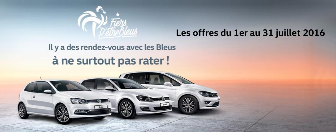 rendez vous avec les bleus volkswagen amiens. Black Bedroom Furniture Sets. Home Design Ideas
