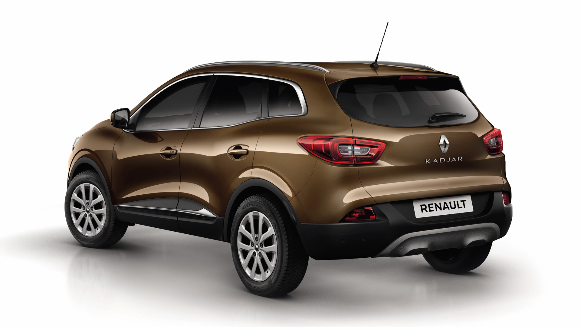renault kadjar renault chartres. Black Bedroom Furniture Sets. Home Design Ideas